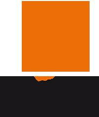 Logo - Val�rie Tassi